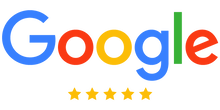 5 Star Google Review-Parkland Custom Kitchen, Bath, & Cabinet Remodeling Services-We do kitchen & bath remodeling, home renovations, custom lighting, custom cabinet installation, cabinet refacing and refinishing, outdoor kitchens, commercial kitchen, countertops, and more